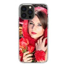 Coque pour iPhone 13 Pro à personnaliser