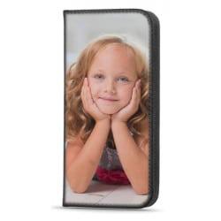 Etui rabattable pour Iphone 13 à personnaliser