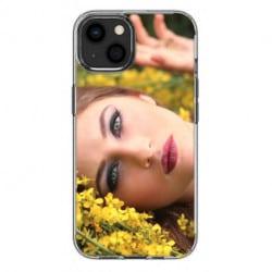 Coque personnalisée pour iPhone 13 Mini