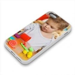 Coque personnalisée pour iPhone 5/5S