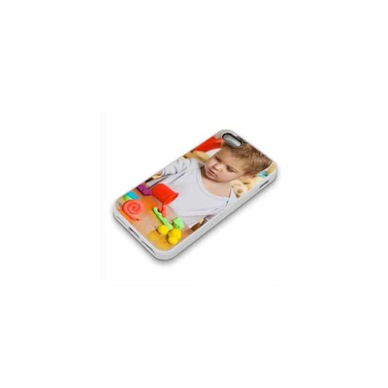 Coque personnalisée pour iPhone 5 C