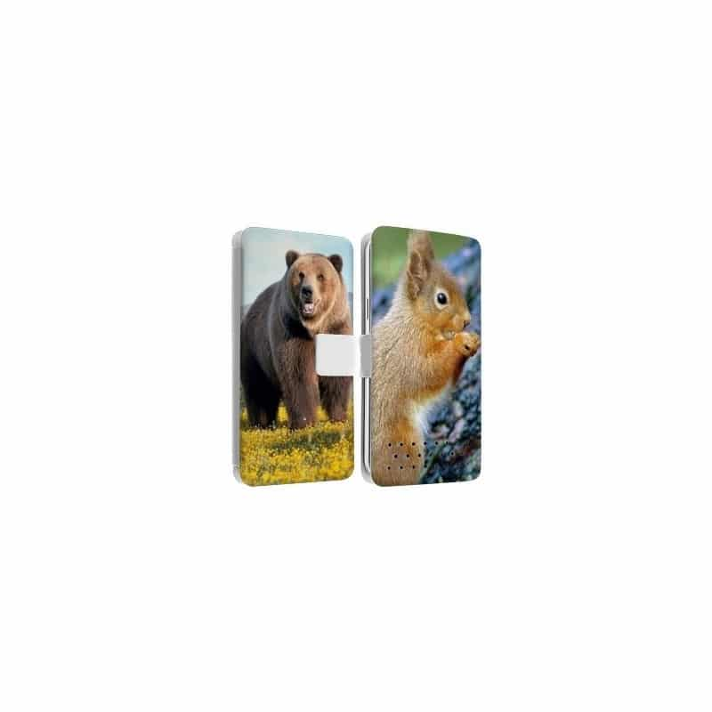 Coque BLACKBERRY STORM 9550