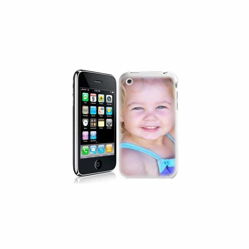 Coque HaierPhone W627