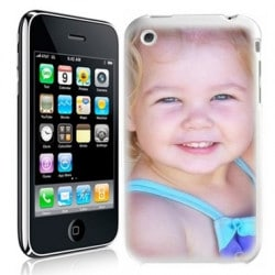 Coque HaierPhone W717