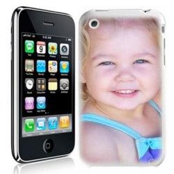 Coque HaierPhone W860