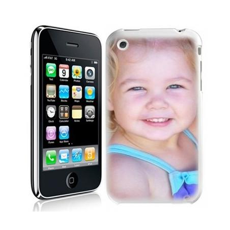 Coque HaierPhone E52
