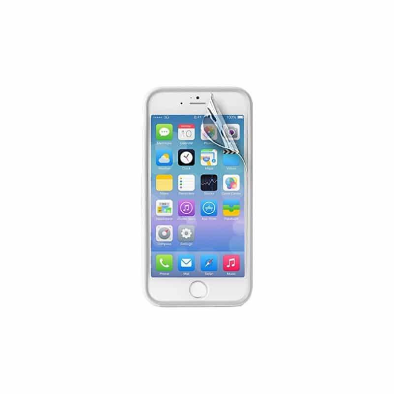 Films de protection pour iPhone 6+