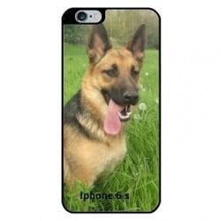 Coque personnalisée pour iPhone 6 PLUS