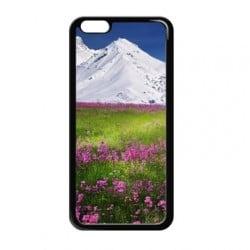 Coque personnalisée pour iPhone 7 PLUS