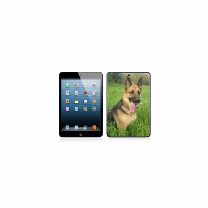 Coque personnalisée pour iPad mini 1,2,3