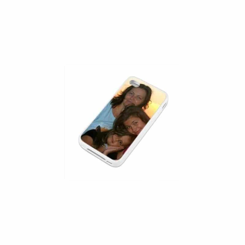 Coque personnalisée pour iPod touch 5