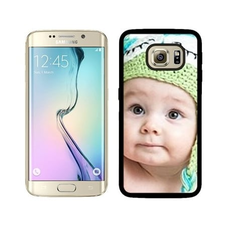 Coque Samsung Galaxy S6 Edge +