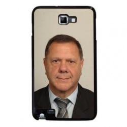 Coque Personnalisée Samsung Galaxy Note