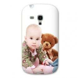 Coque Samsung Galaxy TREND