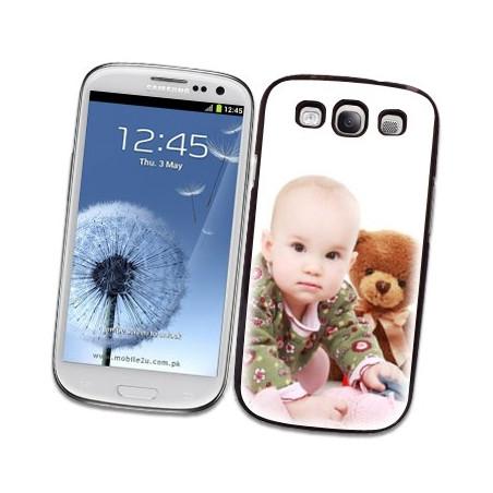 Coque Samsung Galaxy Trend 2 Lite