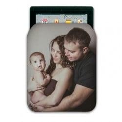 Housse pour tablette à personnaliser recto verso Samsung Galaxy Tab Pro (8.4)