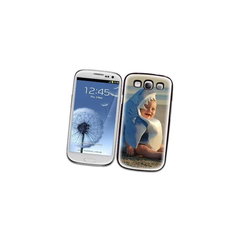 Coque personnalisée pour Samsung Galxy Core 2 (G355)