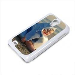 Coque personnalisée pour Samsung Galaxy MEGA 6.3 I9200