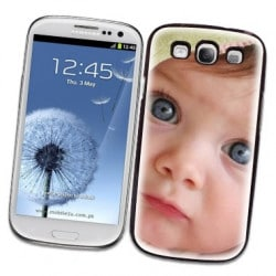 Coque Samsung Galaxy Star 2 plus