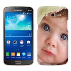 Coque Samsung Galaxy GRAND (GT- I9060)