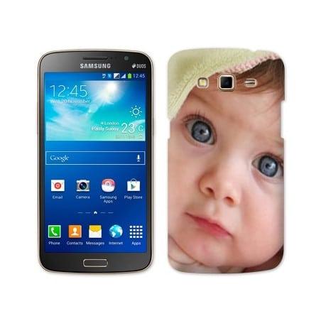Coque Samsung Galaxy GRAND (GT- I9060)