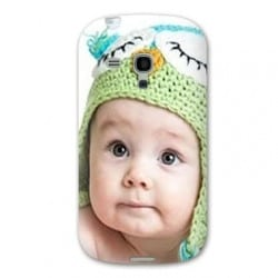 Coque Samsung Galaxy S DUO 2