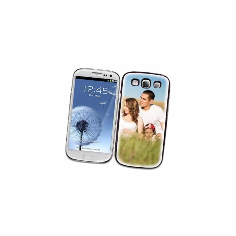 Coque personnalisée pour Samsung Galaxy A5
