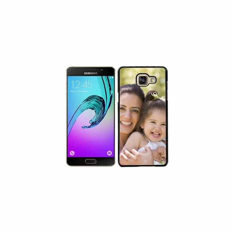 Coque personnalisée pour Samsung Galaxy A3