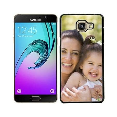 Coque Samsung Galaxy A3 2016