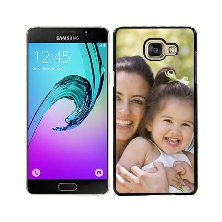 Coque Samsung Galaxy A5 2016