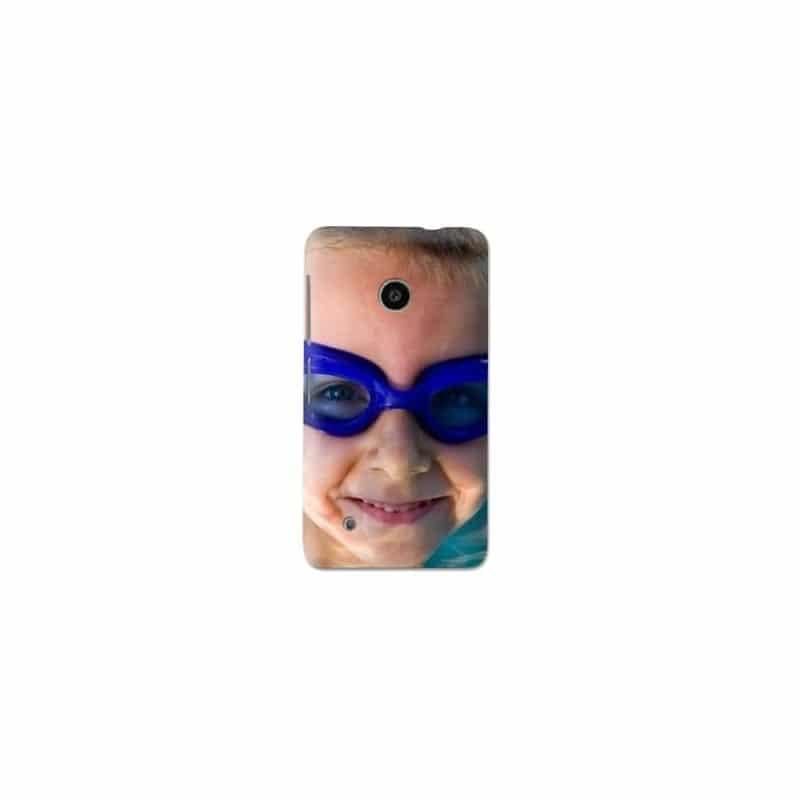 Coque Nokia Lumia 510