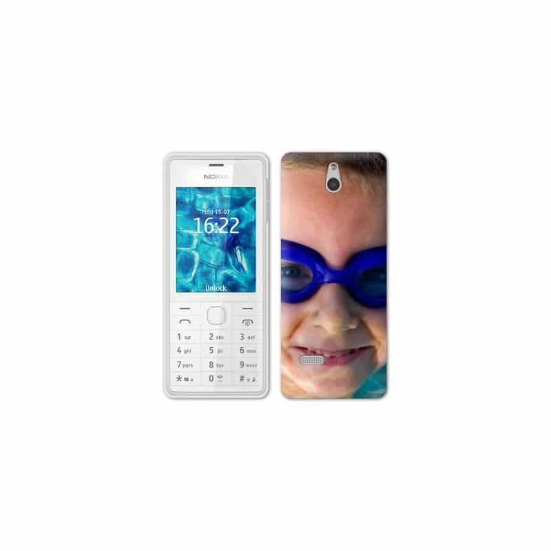 Coque Nokia Lumia 515