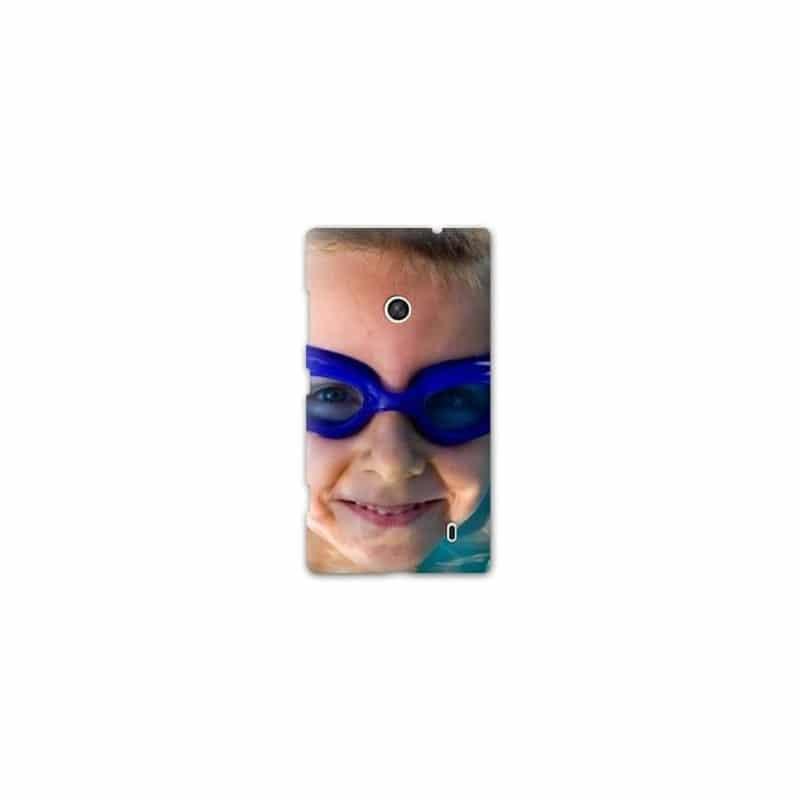 Coque Nokia Lumia 550