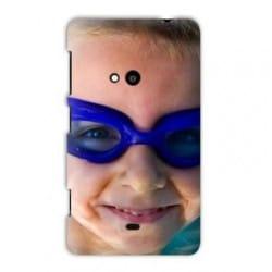 Coque Nokia Lumia 625