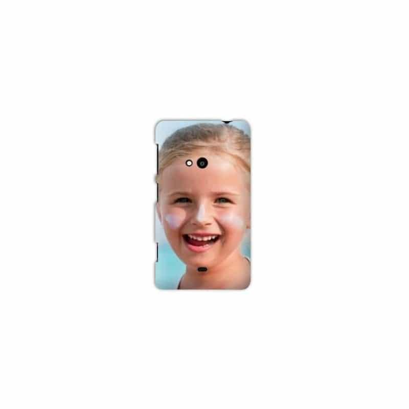 Coque Nokia Lumia 640