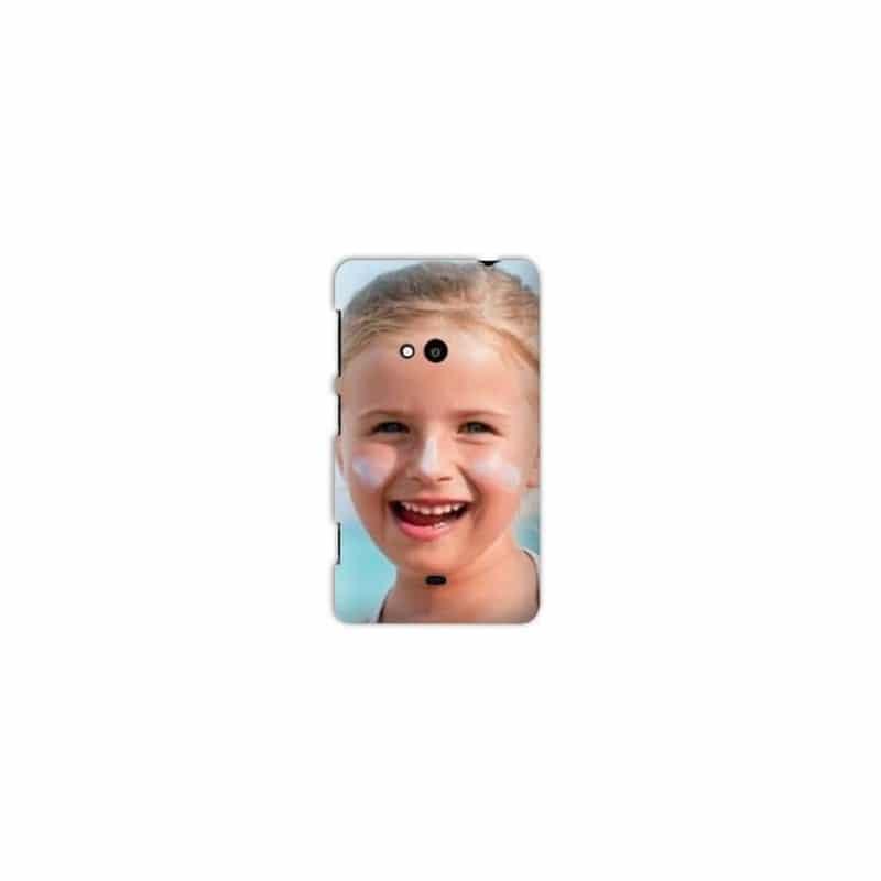 Coque Nokia Lumia 730