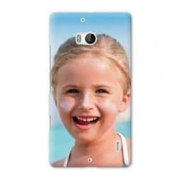 Coque Nokia Lumia 930