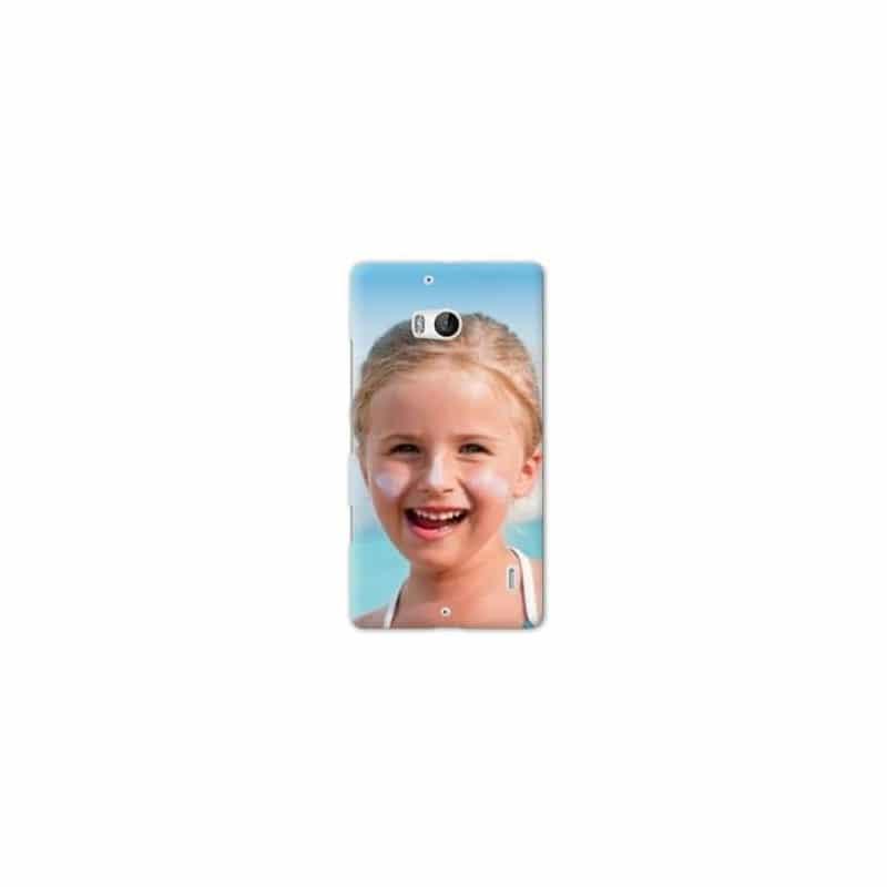 Coque Nokia Lumia 950