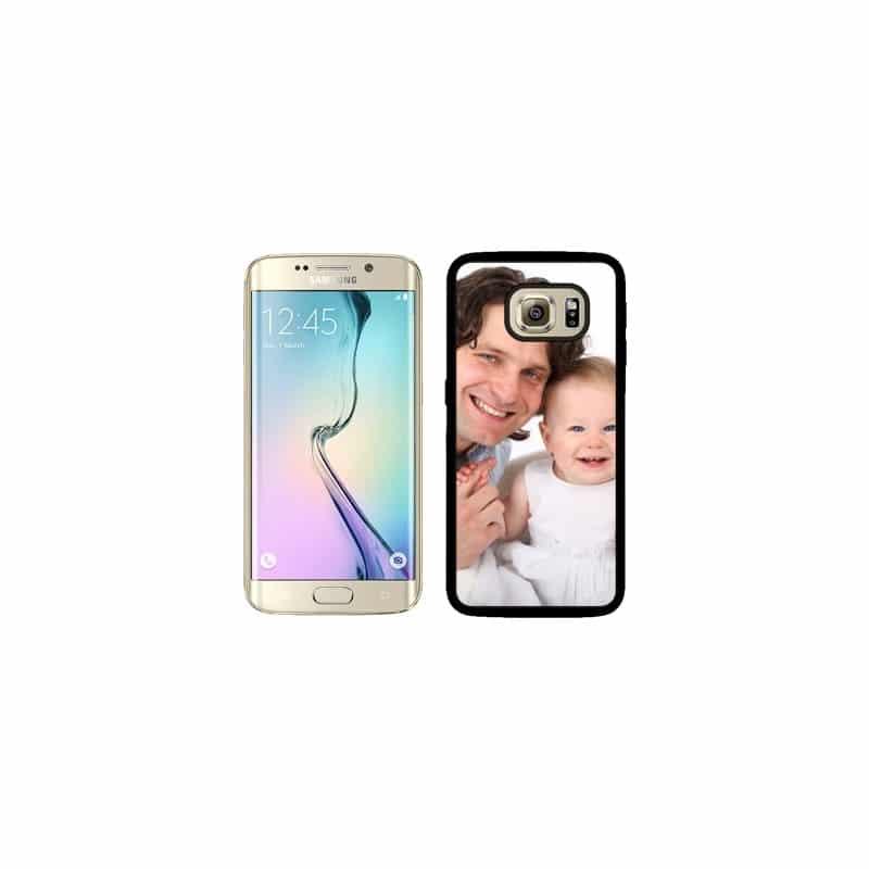 Coque personnalisée pour Samsung Galxy Note 8