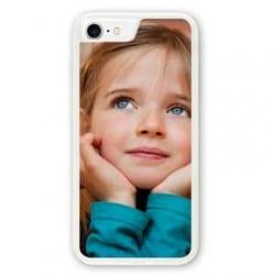 Coque personnalisée pour iPhone 8