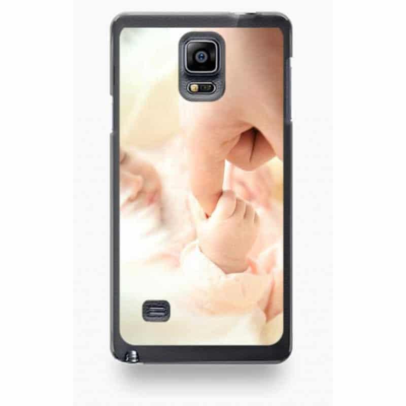 Coque Samsung Galaxy J3 2017