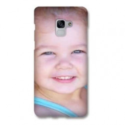 Coque Personnalisée Samsung Galaxy S9