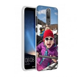Coque Huawei MATE 10 à personnaliser