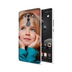Coque Huawei MATE 10 pro à personnaliser