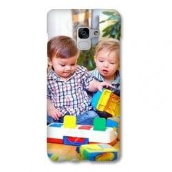 Coque Personnalisée Samsung Galaxy A6 Plus