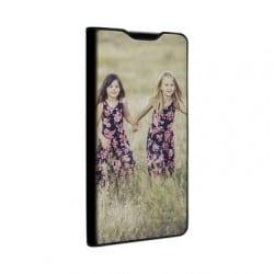 Etui rabattable Personnalisé Samsung Galaxy A50