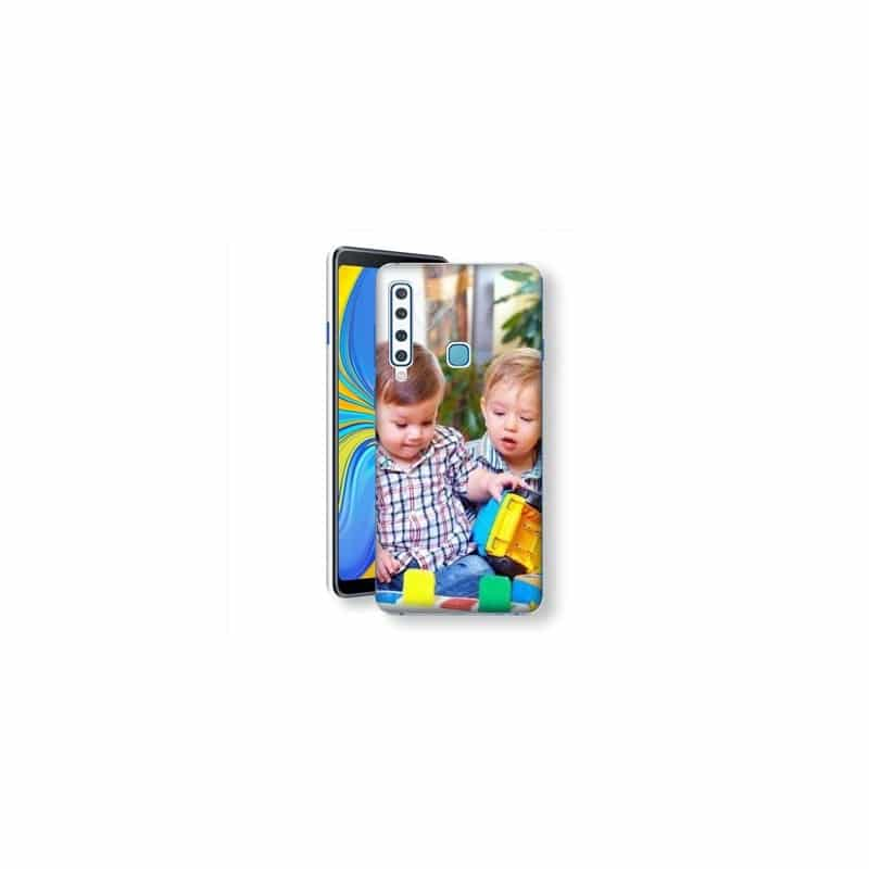 Coque personnalisée Samsung Galaxy A40