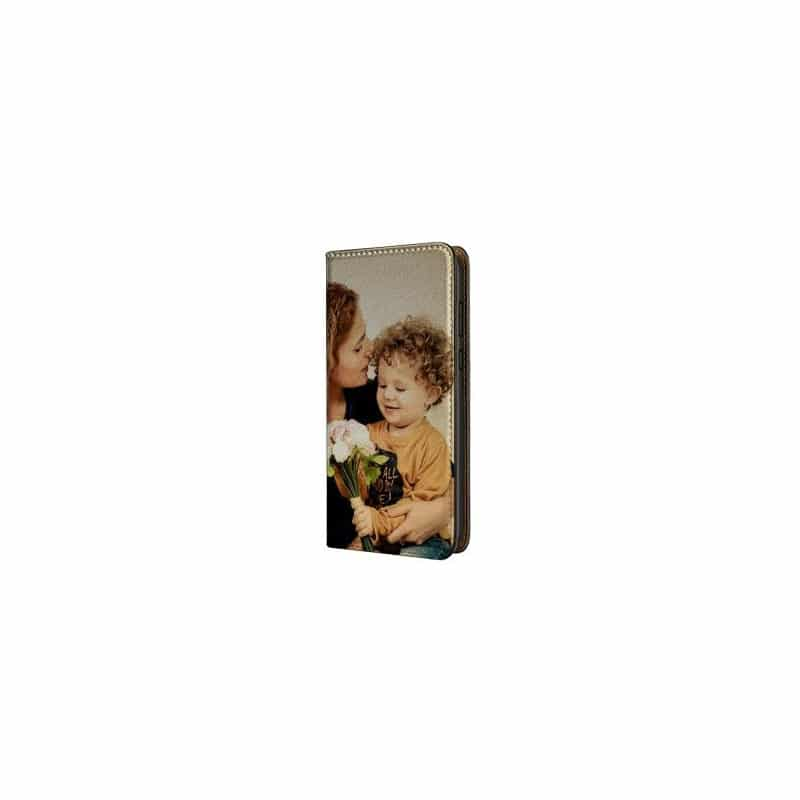 Etui rabattable Personnalisé Samsung Galaxy A30