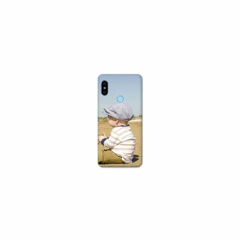 Coque personnalisée Samsung Galaxy M20