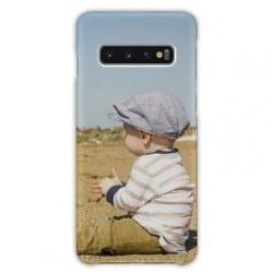Coque personnalisée Samsung Galaxy A80
